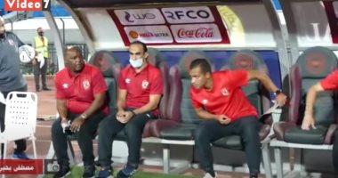 الأهلي يستكشف الوداد المغربى بـ5 مباريات قبل موقعة السبت