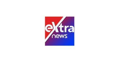 اليوم.. إكسترا نيوز بصورة HD بعد تطوير المتحدة لاستوديوهاتها للانطلاق فى ذكرى أكتوبر