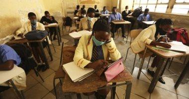 98% من المدرسين يرفضون العودة إلى العمل خوفا من كورونا فى زيمبابوي