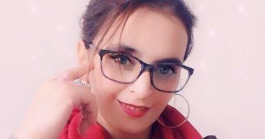 الكاتبة الجزائرية مريم عرجون تكتب.. رسـول الله وسِراجـــه