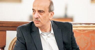 انعقاد أولى جلسات مجلس السلم والأمن الأفريقى تحت الرئاسة المصرية