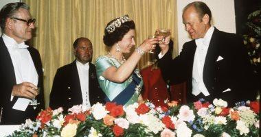 5 أشياء لم يسمح للملكة إليزابيث بها بينها اختيار أسماء أبنائها وإبداء رأيها