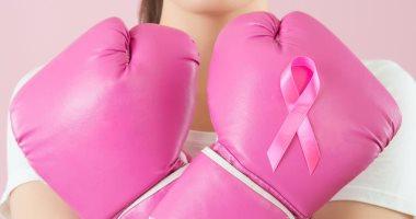 الصحة: زيادة الوزن بعد انقطاع الدورة الشهرية يرفع خطر الإصابة بسرطان الثدى