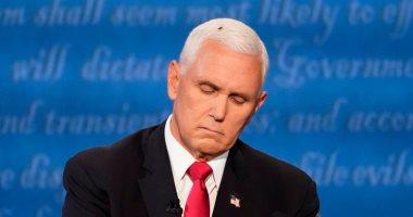بنس يؤكد حضوره التصويت على مرشحة ترامب للمحكمة العليا رغم إصابة مساعديه بكورونا