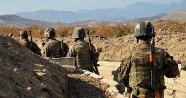 حركة عدم الانحياز تدين بشدة استئناف الأعمال العدائية بين أذربيجان وأرمينيا