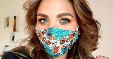 How do different masks protect you from the Delta variant and the worrying strains of Corona?