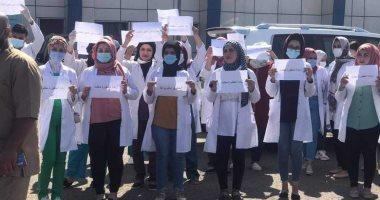 الصحة العراقية تعلن تسجيل 3691 إصابة جديدة بفيروس كورونا