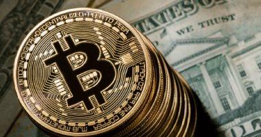استقرار سعر الدولار والريال السعودى.. وتباين بباقى العملات اليوم الثلاثاء