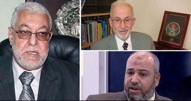 السعودية نيوز |                                              كاتب إماراتى: الإخوان يتاجرون بالدين ويشبعون نزعاتهم بسفك دماء الأبرياء