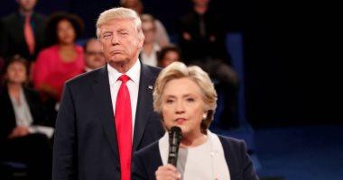 كلينتون تنضم للمجمع الانتخابى الذى تسبب فى خسارتها البيت الأبيض عام 2016