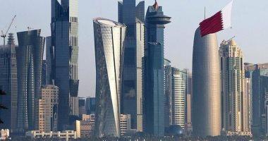 أزمة الدوحة الاقتصادية تدفع تنظيم الحمدين لبيع الإقامات للأجانب.. تميم يحول تعويض خسائر اقتصاد بلاده المستنزف في دعم الإرهاب بحيل جديدة.. ومصادر لـCNBC: الإقامة الدائمة في قطر لمن يمتلك عقارا بقيمة مليون دولار