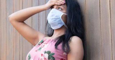 لماذا يستمر ضيق التنفس والتعب لمرضى كورونا بعد التعافي؟ اعرف الإجابة