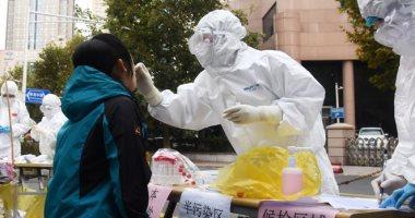 السعودية تعلن تسجيل 323 إصابة جديدة بفيروس كورونا