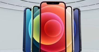 10 مزايا توفرها هواتف آيفون للمستخدمين بعد التحديث الجديد.. جربها