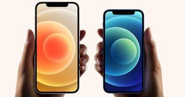 هاكرز يستغلون إطلاق iPhone 12 لخداع المستخدمين.. 5 نصائح لحماية نفسك