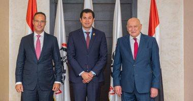 """وثيقة تعاون بين """"الصناعات الغذائية وتحيا مصر و«سلامة الغذاء» للحد من انتشار كورونا"""