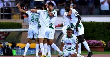تقارير مغربية تؤكد تأجيل كاف مباراة الزمالك والرجاء رسمياً لـ31 أكتوبر