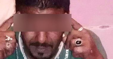 تجديد حبس المتهمين باغتصاب زوجة الإسماعيلية أمام زوجها 15 يوما