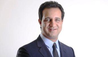 أول تعليق من أحمد مرتضى منصور بعد خسارة الزمالك اللقب الأفريقى أمام الأهلى