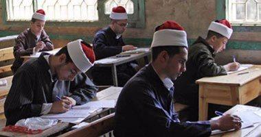 قطاع المعاهد الأزهرية يصدر 5 تعليمات للطلاب داخل لجان الامتحانات.. تعرف عليها
