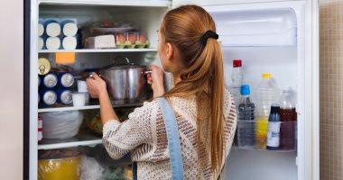 6 أخطاء لا تخطر ببالك ترفع فاتورة الكهرباء.. منها حفظ الأكل ساخنا فى الثلاجة