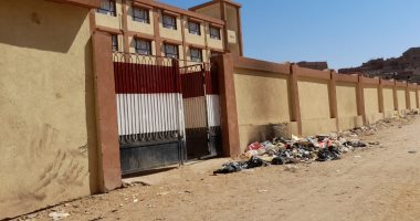 تفاصيل ضبط 7 أشخاص تعدوا على صاحب مدرسة فى القاهرة