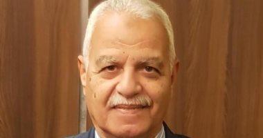 اللواء محمد إبراهيم: مصر بقيادة السيسى تتعامل بجدية للحفاظ على مياه النيل