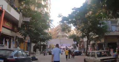"""""""منطقتي"""" .. أغنية لعمر كمال تدعم أحمد مرتضي منصور بدائرة الجيزة"""