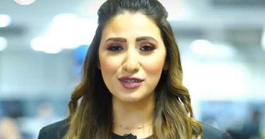 Top 7 من تليفزيون اليوم السابع.. الكمامة شعار أول يوم دراسة وبسمة وهبى تطلب الدعاء