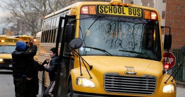 كيف تحمى طفلك من التقاط عدوى كورونا فى المدرسة ؟
