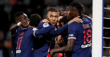 باريس سان جيرمان يبحث عن فرصة التأهل لدور الـ 16 أمام باشاكشهير الليلة