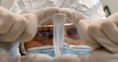 إصابة وزير الصحة في البرازيل بفيروس كورونا