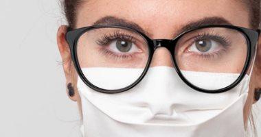 الصحة تحذر من استخدام الكمامة ذات الاستعمال الواحد مرة أخرى لمنع انتقال عدوى كورونا