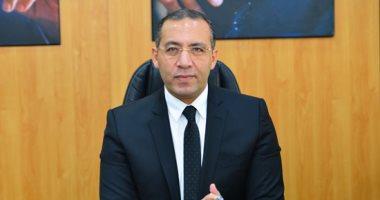 خالد صلاح: أردوغان يتاجر باسم الرسول لإشعال الكراهية الدينية في العالم
