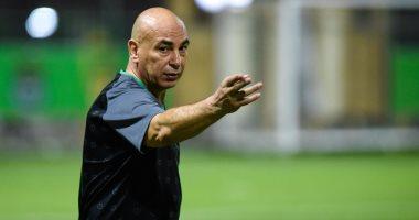 الاتحاد السكندري يهزم المقاولون بهدف +90 ويتأهل لنصف نهائي كأس مصر