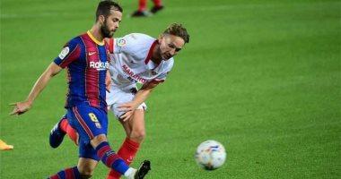 بيانيتش يتحدث عن صعوبة لقاء يوفنتوس ضد برشلونة واللعب بجوار ميسي ورونالدو