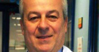 مسؤول إيطالي يتوقع بدء حملة التطعيم بلقاح مضاد لكورونا في الربيع القادم