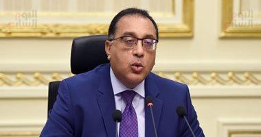 الحكومة: زيادة إصابات كورونا متوقعة بالشتاء ولا نريد العودة للإجراءات الصارمة