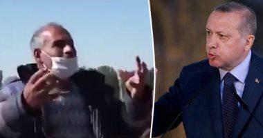 هل يطلق الفقر فى تركيا شرارة الغضب ضد أردوغان؟.. فيديو