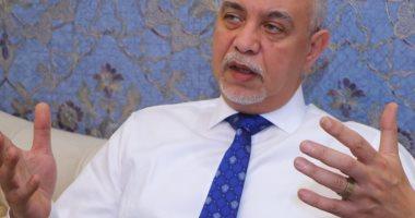 حزب الوفد يدعو المواطنين للمشاركة فى انتخابات النواب: واجب وطنى