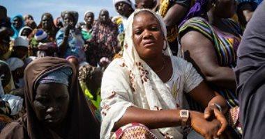 الأمم المتحدة تطلق نداء لجمع 2.4 مليار دولار لمالى والنيجر وبوركينا فاسو