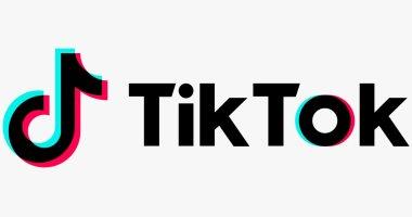 تيك توك يتخلى عن حد الـ60 ثانية فى الفيديو ويسمح بثلاث دقائق قريبا