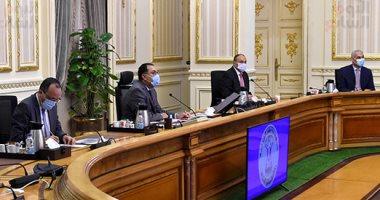 رئيس الوزراء يتابع المشروعات التنموية والخدمية بمحافظة الفيوم