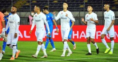تقارير مغربية تكشف أسماء لاعبى الرجاء الجاهزين للزمالك وتأجيل السفر