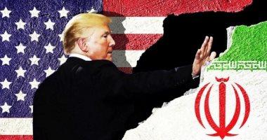 أمريكا تكشف تورط إيران في رسائل إلكترونية مزورة للتأثير على الانتخابات