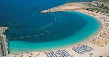 قفزة في أعداد المهاجرين الواصلين لجزر كنارياس الإسبانية في 2020