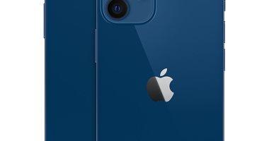 إيه الفرق.. أبرز الاختلافات بين iPhone 12 mini و Google Pixel 5