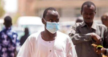 السودان يسجل 309 اصابات جديدة بفيروس كورونا و8 وفيات