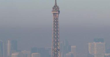 تلوث الهواء يكلف أوروبا 166 مليار يورو سنويا و400 ألف حالة وفاة
