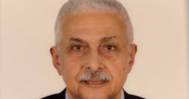 """المستشار الراحل ثروت حماد تحطمت على صخرته حركة """"قضاة من أجل مصر"""" الإخوانية"""